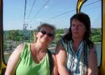 10.05.2008 - 1. Treffen bei Aynur und Ulli in Niederkassel