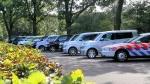 14.09.2008 - 1. Materia-Treffen in den Niederlanden